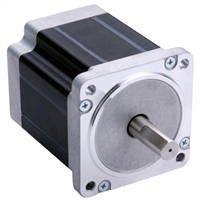 Moons: Stepper Motor (34HC Series)