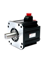 380VAC, 220 Flange,absolute encoder,with brake