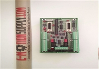 DELTA TAU:  digital interface board (ACC-8F)
