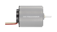FAULHABER: Encoders (40B Series)