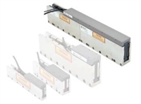 Parker Trilogy: I-FORCE Ironless Linear Motor (410 Series) 8 Pole