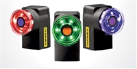 Cognex: Checker Vision Sensors (4G Series)