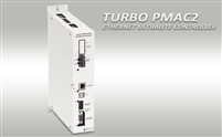 Delta Tau: Turbo PMAC2 Ethernet Ultralite