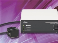 Mitutoyo: MICSYS-SA1 2D Image Correlation Encoder (549 Series)