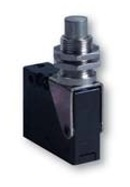 Crouzet: Special Limit Switches (83581 Series)