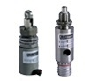 Crouzet: Harsh Environment Limit Switches (83777/83778 Series)