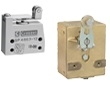 Crouzet: Harsh Environment Limit Switches (8399 Nuc Series)