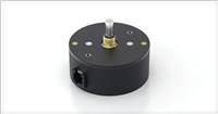 US Digital: A2 Absolute Optical Encoder (Rotary)