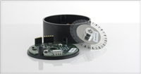 US Digital Kit Version: A2K Absolute Optical Encoder (Rotary)