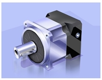 Apex: In-Line Planetary Gearboxes (AB-Series)