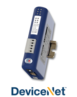 Anybus® Communicator CAN - DeviceNet AB7313