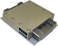 Aerotech: Air-Bearing Direct-Drive Linear Stage  (ABL1000 Series)