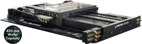 Aerotech: Air-Bearing Direct-Drive Linear Stage (ABL1500WB Series)