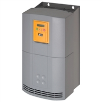 Parker: AC Drives (AC650V Series)