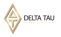 Delta Tau: Miscellaneous Accessories