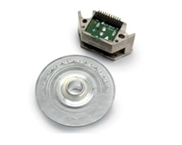 Avago: Ultra-precision Gray Code Absolute Encoder Module, 13-Bit (AEAT-7000 Series)