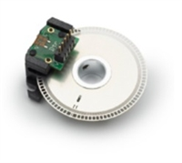 Avago: Incremental Encoders and Code Wheels, 100 to 500 CPR (AEDB-9140 Series)