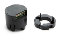 Avago: Miniature Incremental Housed Encoders (AEDS/AEDT-8xxx Series)