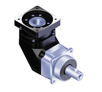 Apex: Right-Angle Planetary Gearboxes (AFR-Series)