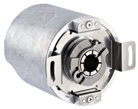 SICK: Absolute Singleturn Encoders (AFS/AFM60 PROFINET Series)