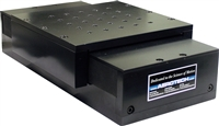 Aerotech: Mechanical-Bearing Direct-Drive Linear Stage (ALS1000 Series)