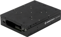 Aerotech: Mechanical-Bearing Direct-Drive Linear Stage (ALS130H Series)