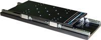 Aerotech: Mechanical-Bearing Direct-Drive Linear Stage (ALS135 Series)