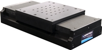 Aerotech: Mechanical-Bearing Direct-Drive Linear Stage (ALS2200 Series)