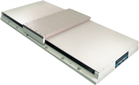 Aerotech: Mechanical-Bearing Direct-Drive Linear Stage (ALS5000WB Series)