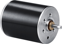 FAULHABER: Stepper Motors (AM2224 Series)