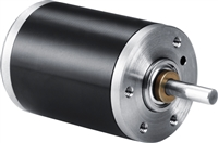 FAULHABER: Stepper Motors (AM2224-R3 Series)