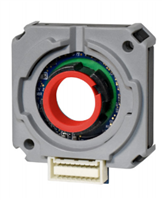 CUI: Modular Incremental Encoders AMT13Q-V-E