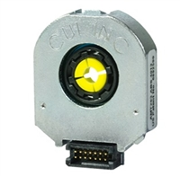 CUI: Modular Absolute Encoders (AMT20 Series)