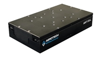 Aerotech: Single-Axis Linear Direct-Drive Nanopositioning Stages (ANT130-L Series)