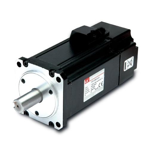 LS Mecapion: Solid Shaft Servo Motor (APM-SB02A)