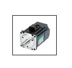 LSIS:Low voltage 300W servo motor APM-SB03ADK-9
