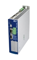 Metronix Servo Drive: Single-Phase (ARS 2100 Series)