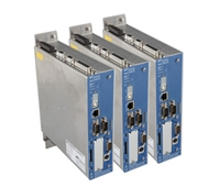 Metronix Servo Drive: Single-Phase (ARS 2100 FS)