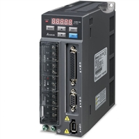 Delta: AC Servo Drives ASD-B2-0221-B