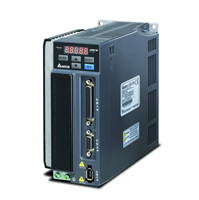 Delta: AC Servo Drives ASD-B2-0721-B