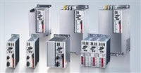 Beckhoff: EtherCAT Servo Drives (AX5000 Series)