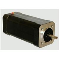 Transmotec Brushless DC Motors B42100