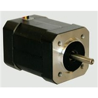 Transmotec Brushless DC Motors B4260