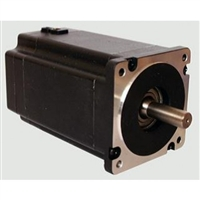 Transmotec Brushless DC Motors B86139