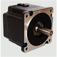 Transmotec Brushless DC Motors B8672