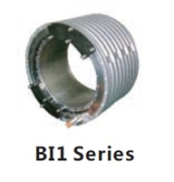Cyclone DDR Motors: BI-1 Series