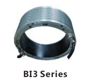 Cyclone DDR Motors: BI-3 Series