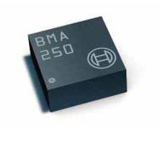 Acal Bfi Digital 3 Axis Accelerometer Bma250