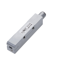 Balluff: Magnetic Linear Encoder (BML-S1G Series)