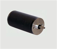 Transmotec Brushless DC Motors BR2245